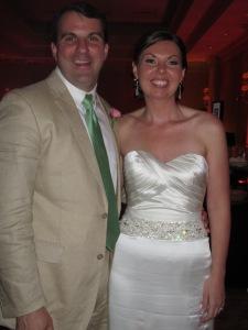 Disneyworld Jimmy wedding Oct 2011 672